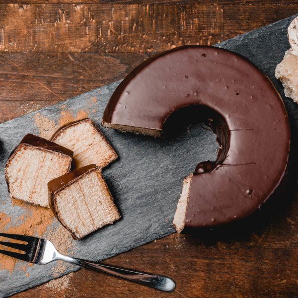 baumkuchen-kaufen