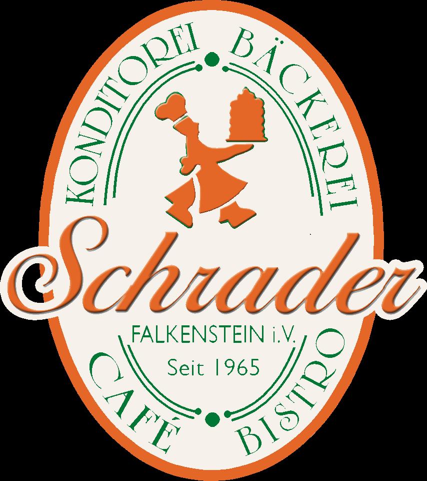 Bäckerei & Konditorei Schrader-Deine Bäckerei in Falkenstein