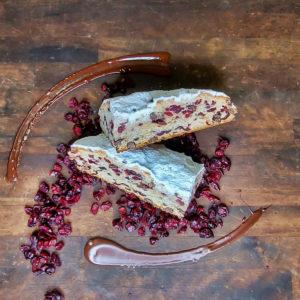 cranberry-schoko-stollen