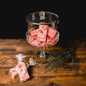 schokoladentaefelchen-erdbeere